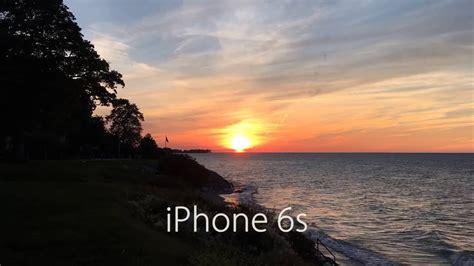 iphone   iphone  time lapse  sunset youtube