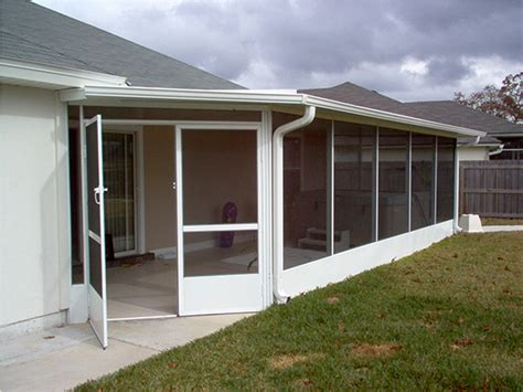sunroom prices patio rooms prices 28 images triyae backyard room kits
