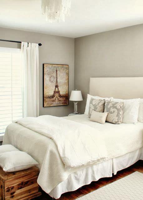 favorite paint colors gray bedroom bedroom