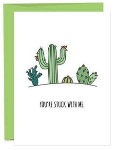 letter to my boyfriend cactus quote agressive cucumber svg cutting file 1444