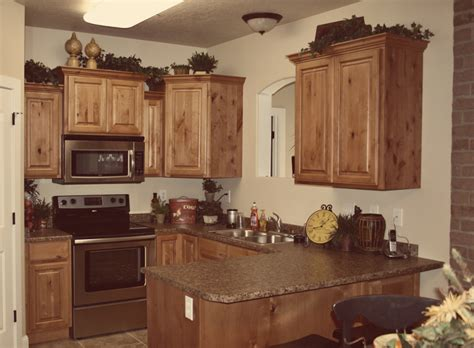 Mccoys Cabinets by Cabinets Mccoys Flooring And Cabinetry