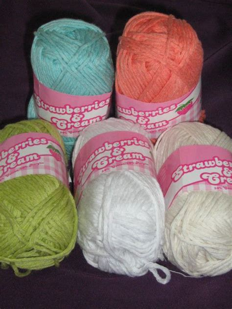 knitting yarn suppliers south africa the world s catalog of ideas