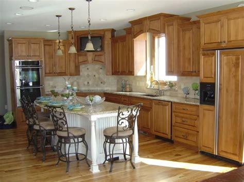kitchen cabinets countertops and flooring combinations 27 best images about kitchen remodel on pinterest