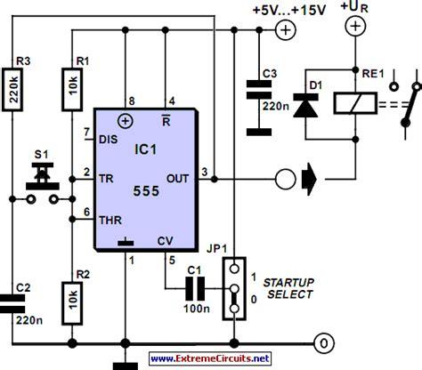 impulse relay wiring diagram 28 wiring diagram images