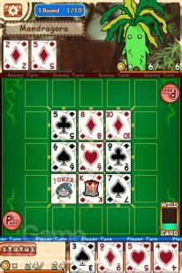 sword poker  gamereactor uk