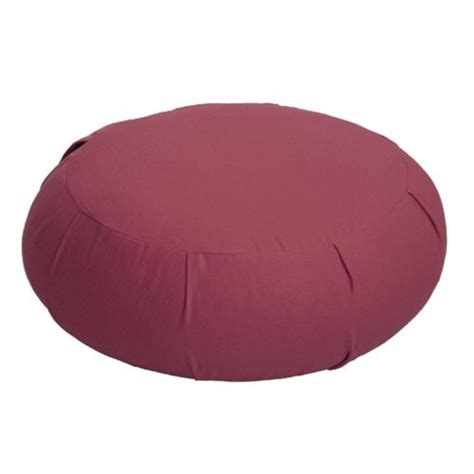 meditation cusions lotus design zafu meditation cushion