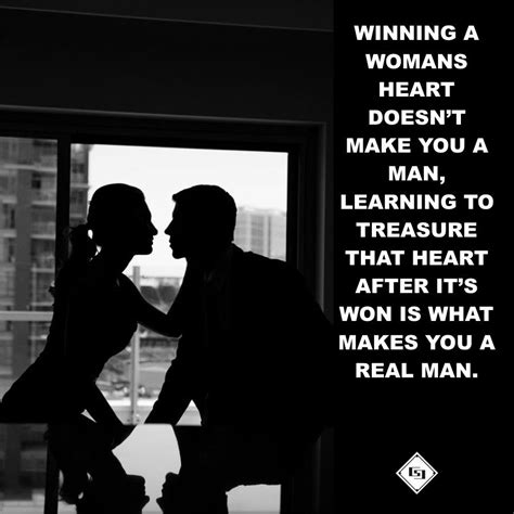 Essential Dating Lessons From And The City by Chivalry Www Gentlemans Essentials Lessons