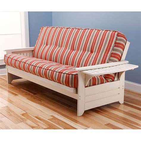 futon stores in phoenix phoenix complete full size futon set premium cover dcg