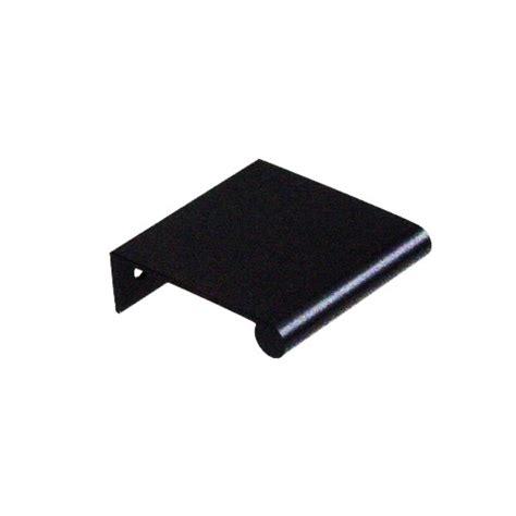 edge pulls for drawers edge pull dp41 pbl edge pulls handles knobs epco