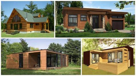 casas de madera economicas precios modelos de casas de madera precios fotos construcci 243 n