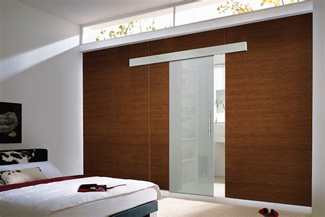 Interior Doors Ottawa Enchanting Custom Mirrored Closet Doors Ny Roselawnlutheran