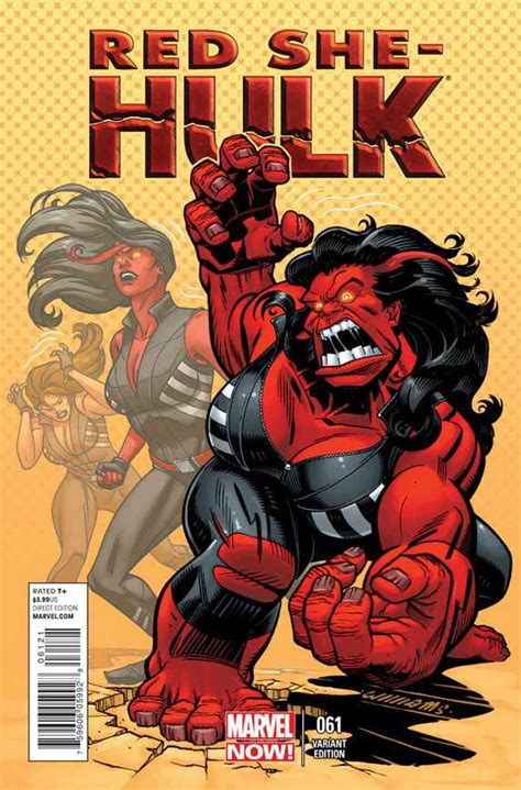 Connections 2 Hell Has No Fury reviews marvel daredevil she