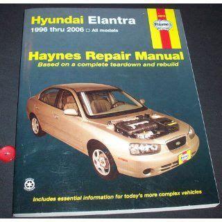 book repair manual 1998 hyundai elantra free book repair manuals wacker vpg 155 160b 160k parts repair manual time left on popscreen