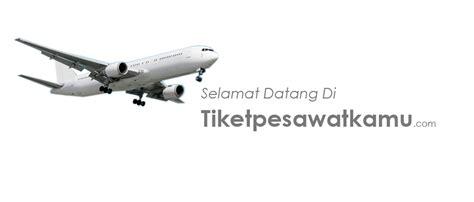 citilink reroute tiket pesawat harga tiket pesawat promo murah lion air