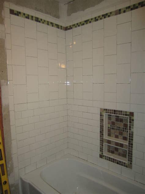 kids bathroom tile kids bathroom tiles