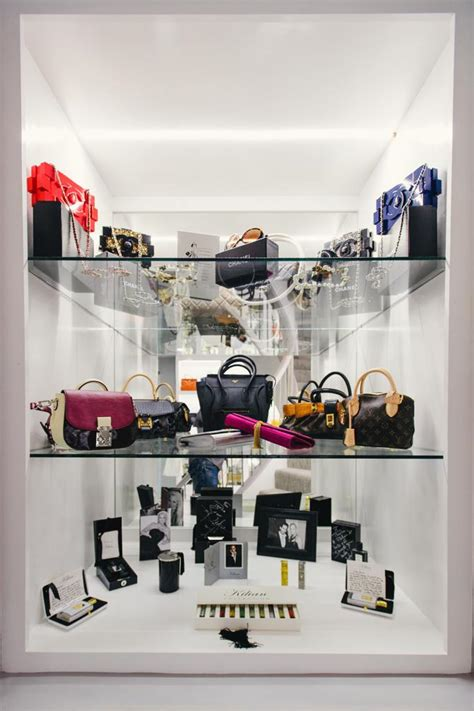 Most Expensive Closet by Mansion With The America S Largest Closet Is For Sale