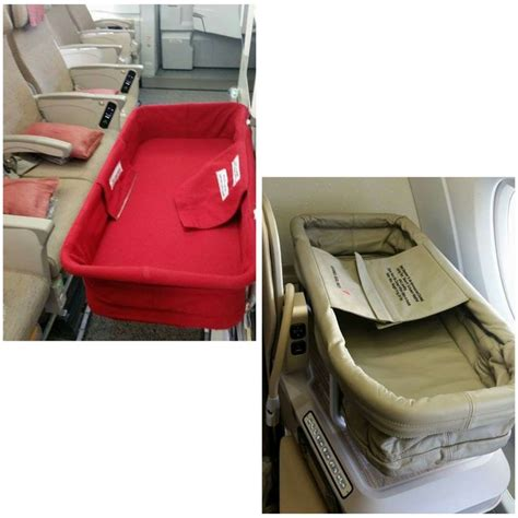 lufthansa reserve seats 27 best images about airline baby bassinets on