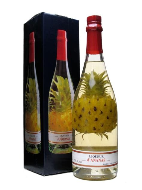 Buy Pineapple L by Liqueur D Ananas Pineapple G Miclo Buy The