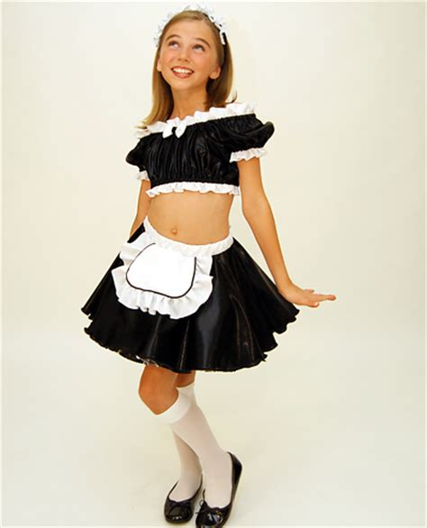 french maid hairstyles french maid hairstyles french maid hairstyles broadway
