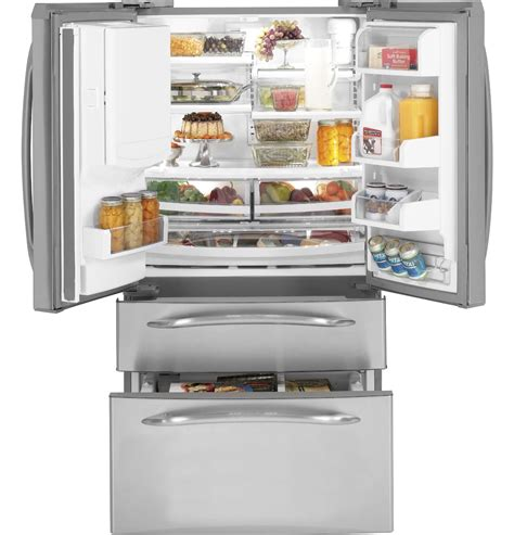 Lg French Door Refrigerator Parts - refrigerators parts stainless steel fridges