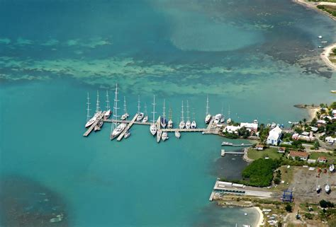 catamaran hotel in antigua catamaran marina in falmouth antigua and barbuda marina
