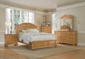 affordable size bedroom furniture sets
