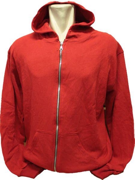 Jaket Hoodie Zipper Bieber Merah jaket hoodie bahan katun berkualitas mudah menyerap keringat