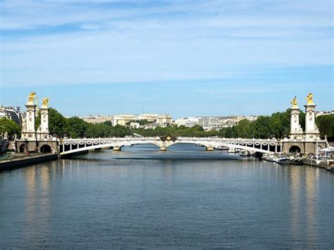boat trip down the seine things to do in paris 10 best attractions in paris