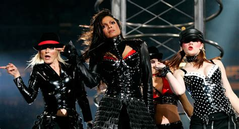 Superbowl Janet Jackson Wardrobe by Supreme Court Asked To Back Fcc Indecency On Janet