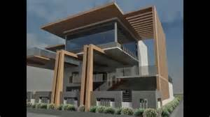 north coast jamaica 1 contractor 1 house designs necca construction jamaica youtube