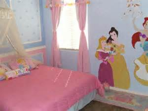 princess theme bedroom ideas home decorating ideas