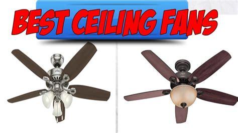 Top 5 Ceiling Fan Company - best ceiling fan reviews ceiling design ideas