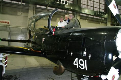 haslam room reservation 207 squadron raf history 207 r sqn disbandment day 13 jan 2012 afternoon activities