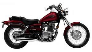 Honda Rebel 2016 Honda Rebel Picture 654564 Motorcycle Review