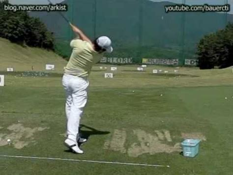 how to swing your driver 300fps rory mcilroy slow motion driver golf swing from