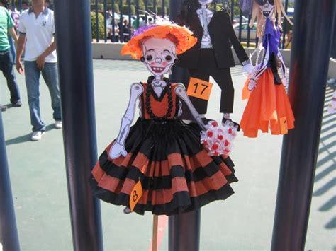 imagenes de una calavera vestida blog de la universidad latina 04 11 2010 resultados del