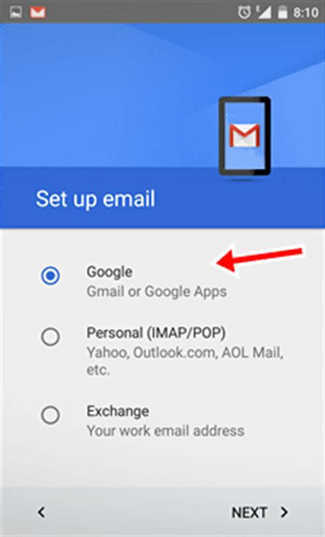 cara membuat account gmail android cara membuat email gmail di hp android tanpa pc