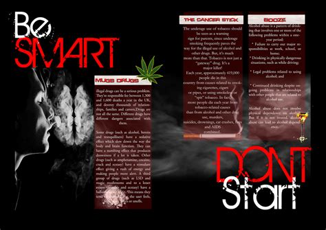 drug brochure willows brochure syracuse behavioral