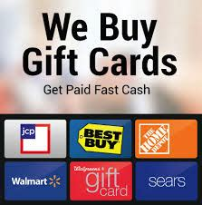 Sell Gift Cards Instantly - brockton pawn shops blog ideal jewelry and loan