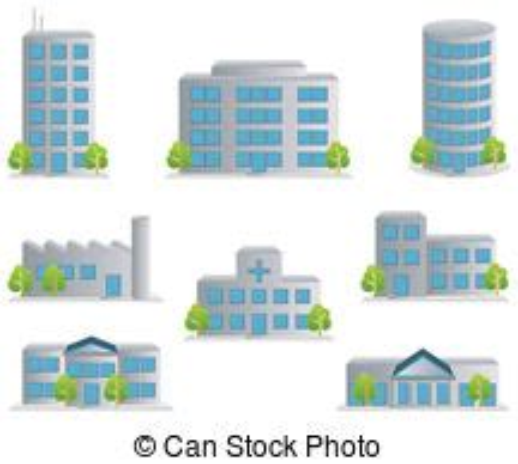clipart edilizia edilizia illustrazioni e clipart 390 669