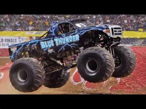 jam truck theme songs jam blue thunder theme song