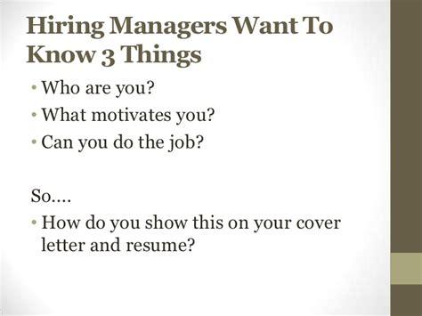 Workshop Manager Cover Letter Affordable Price Workshop Manager Application Letter