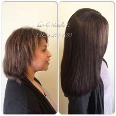circle weave hair styles hairstyles on pinterest full sew in sew ins and hair weaves