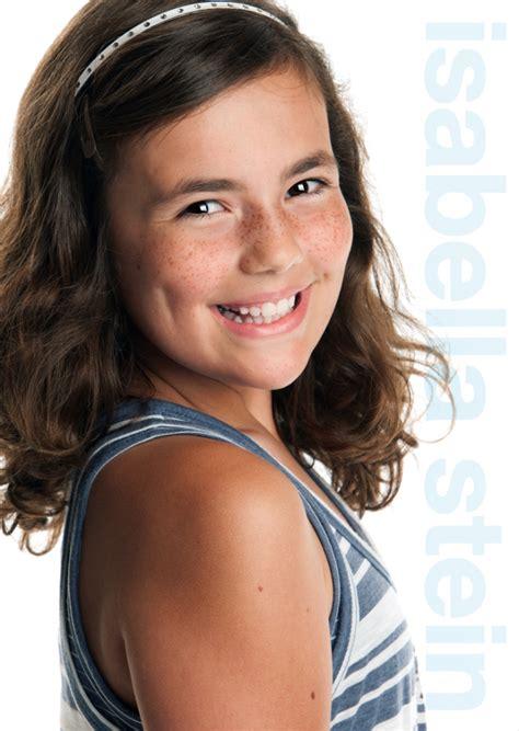 teen girl model young sandra teen model modeling and tv for kids