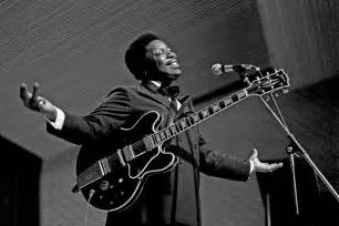 king s a tribute to bb king blues friends family on a trip with penny lane giant 96