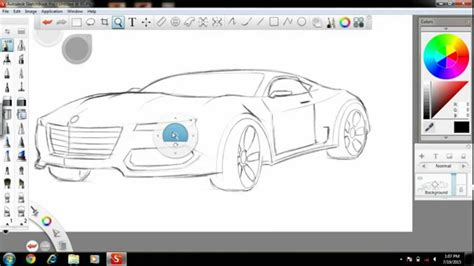 auto desk students auto desk students 28 images autodesk student free