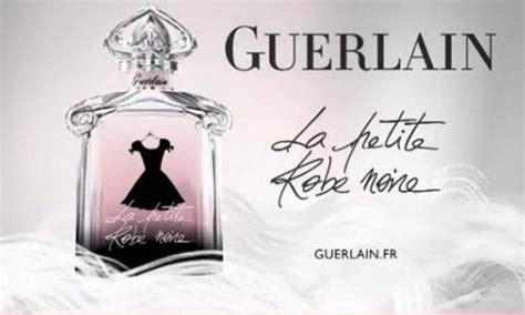 Parfum Robe Avis - la robe de guerlain parfum le nouveau