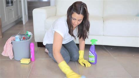 imagenes graciosas limpiando la casa en m 233 xico las mam 225 s se encargan del hogar y trabajan lpp