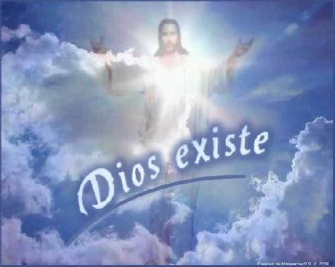 jesus de nazaret bellas imagenes bellas imagenes de jesus para whatsapp fondos