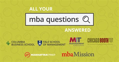 Get Your Mba Part Time by Gmat Strategies And News Manhattan Prep